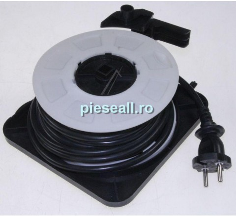 Cablu alimentare aspirator NILFISK 9759693 KABELAUFWICKLER KOMPLETT ACTION