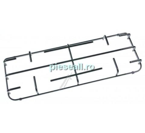 Gratar exterior aragaz ARCELIK 9820784 PAN SUPPORT-RIGHT
