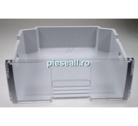 Sertar frigider, congelator ARCELIK 9864212 SERTAR MARE CONGELATOR COMPLET 190