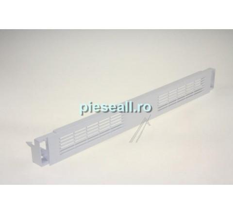 Grilaj filtru aer aspirator ARCELIK 9865951 AER GRILL