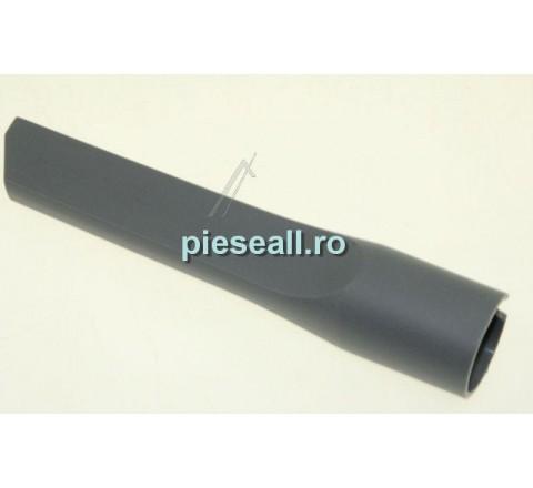 Duza de aspirator spatii inguste LG 9875225 DUZA PRAF