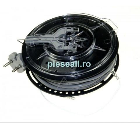 Cablu alimentare aspirator DYSON 9897148 TAMBUR CABLU ALIMENTARE PENTRU DYSON DC20