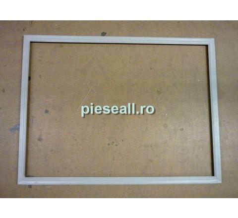 Garnitura usa congelator WHIRLPOOL, INDESIT 9901165 C00311915 GARNITURA MAGNETICA USA