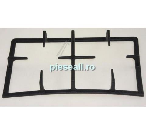 Adaptor arzator aragaz ARCELIK D16980 PAN SUPPORT-RIGHT