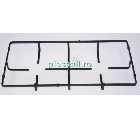 Adaptor arzator aragaz ARCELIK D17001 PAN SUPPORT-LEFT