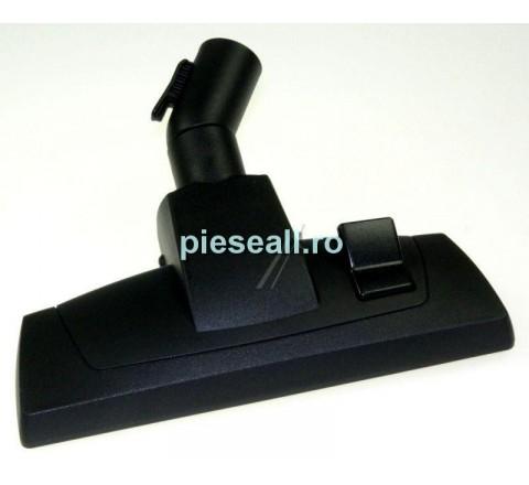 Perie de aspirator combinata GLEN DIMPLEX D206971 RD270 EIO UMSCHALTBARE ROLLENDÜSE RD 270