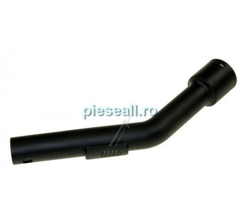 Maner aspirator D217507 MANER ECHIVALENT PTR MIELE 3565460