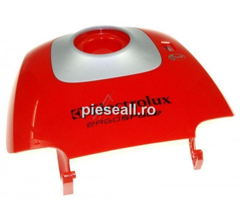 Capac de aspirator AEG D242285 CAPAC COMPATIMENT SAC