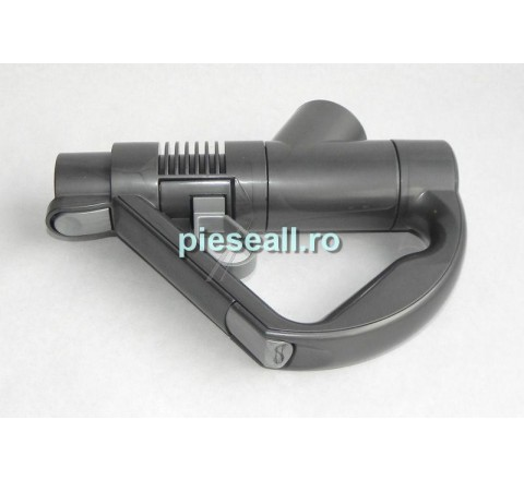 Maner aspirator DYSON D264904 MANER DUZA