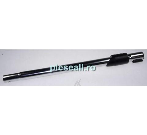 Teava aspirator NILFISK D265860 TUB TELESCOPIC