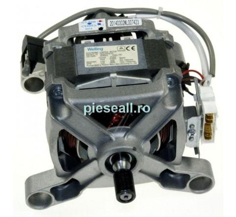 Motor masina de spalat WHIRLPOOL, INDESIT D305827 C00288958 MOTOR COLECTOR 850-1000 RPM HL