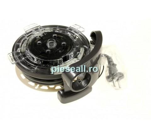 Cablu alimentare aspirator DYSON D313312 KABEL RÜCKSPULEN
