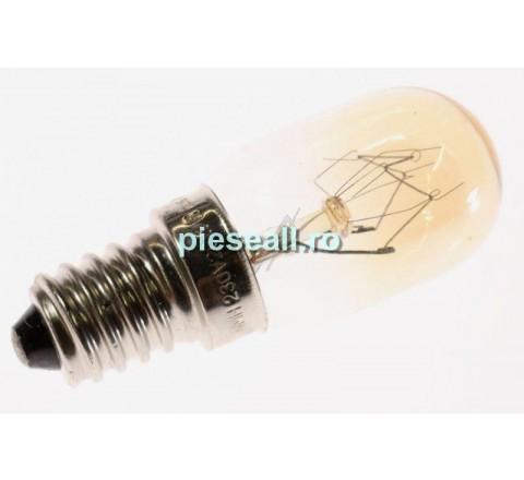 Bec aragaz SHARP D338341 BEC