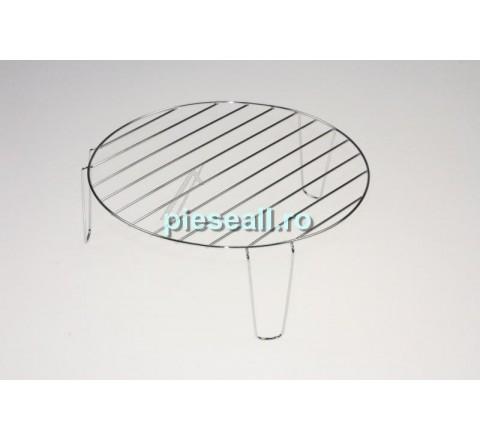 Gratar, grill cuptor aragaz WHIRLPOOL, INDESIT D398526 C00331897 GRATAR PT CUPTOR