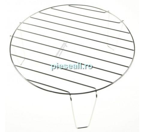 Gratar, grill cuptor aragaz WHIRLPOOL, INDESIT D398867 C00331925 GRATAR PT CUPTOR