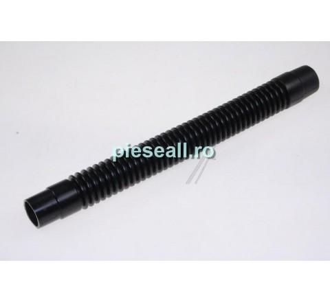 Tub prelungitor aspirator GRUNDIG D407535 759551663900 VERLAENGERUNGSROHR