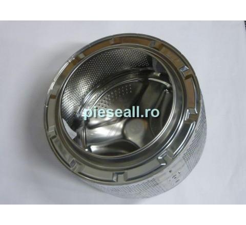 Tambur masina de spalat VESTEL D458989 TROMMEL 50-ALVA C2
