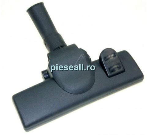 Perie de aspirator AEG D5165 PERIE SOL