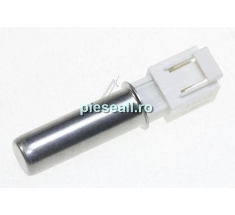 Senzor de temperatura masina de spalat si uscator PANASONIC D613956 NTC TEMP SENSOR