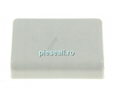 Protectie plita aragaz VESTEL D630099 COOKTOP COVERING PLS PART NGFSWITHOUT L