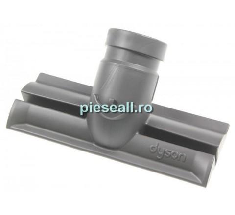 Perie de aspirator pentru mobila DYSON D632541 POLSTERDÜSE DC42