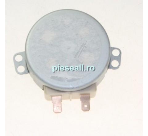 Motor rotire platan cuptor cu microunde SIDEPAR D751361 SM16F-HK36P3L3 MOTOR PLATTE