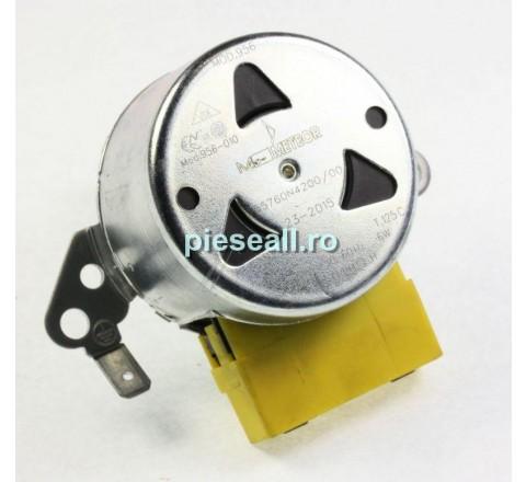 Motor pt rotisor araaz BOMPANI D763956 313127 MOTORINO 230V 50-60HZ 4W 2-2,4 ESA|