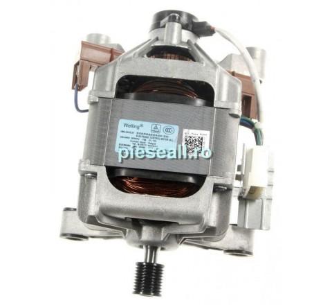 Motor masina de spalat SAMSUNG D785685 UML520201 MOTOR UNIVERSAL-DRUM