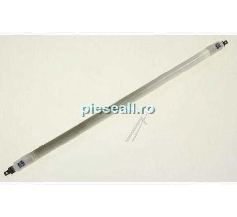 Rezistenta tub halogen cuptor microunde PANASONIC D885391 REZISTENTA