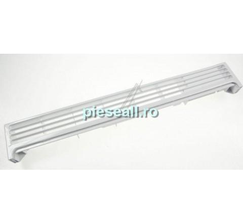 Grilaj filtru aer aspirator GORENJE D948924 COVER AIR VENT H50 070