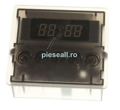 Programator timer masina de spalat GORENJE F109209 LED145, 0151CC PROGRAMMSCHALTWERK OR PROGRAMMER