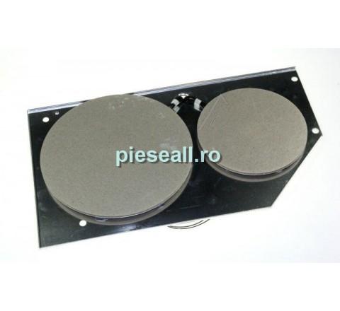 Plita si accesorii aragaz ARCELIK F157715 COOKER COIL-ALUMPLATE GR_145-210_RIGHT_Ã