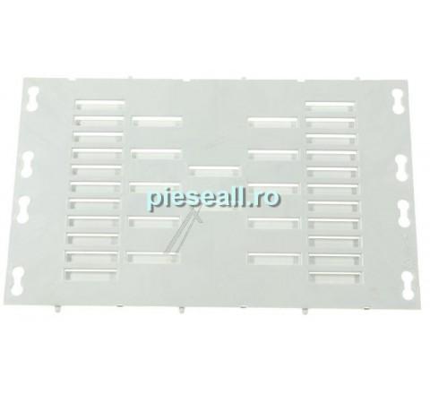 Grilaj filtru aer aspirator KÜPPERSBUSCH F161818 FILTERGITTER MITTE