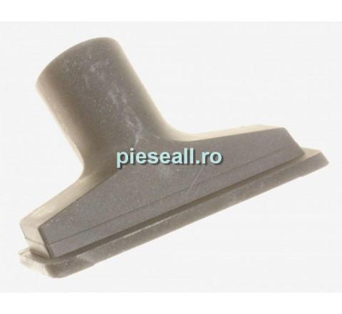 Perie de aspirator pentru mobila AEG F202393 PERIE TAPITERIE