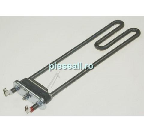Rezistenta masina de spalat F233830 REZISTENTA 230V PT CANDY 41021738