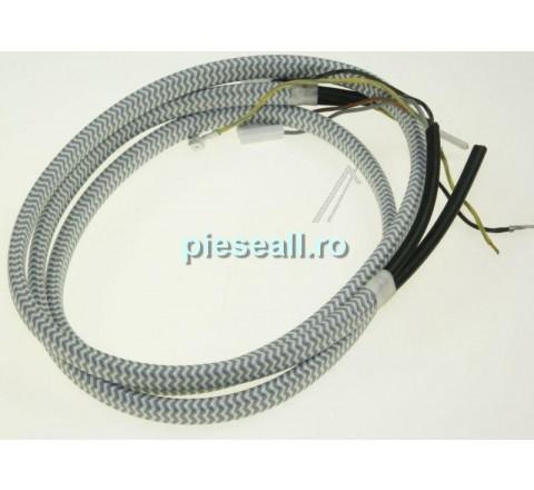 Cablu de alimentare fier de calcat DELONGHI F26880 CABLU ALIMENTARE 4P L-2105MM BLF S25S