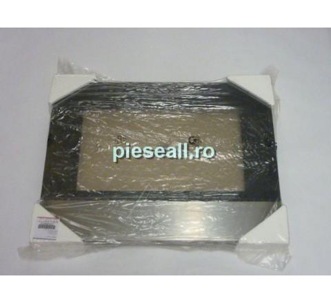 Geam exterior aragaz WHIRLPOOL, INDESIT F275273 C00298312 GEAM EXTERIOR USA