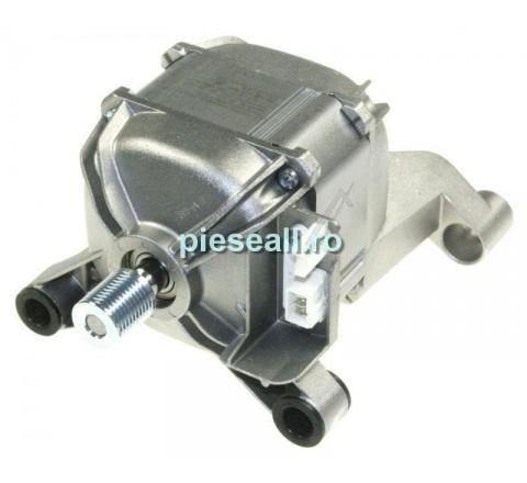 Motor masina de spalat SAMSUNG F293377 ANSAMBLU MOTOR-BLDC ARNO,WDM500FGBF,DC310V,