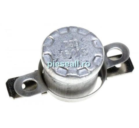 Termostat fier de calcat DELONGHI F30431 TERMOSTAT KSD301-G 10A 160C SSE13
