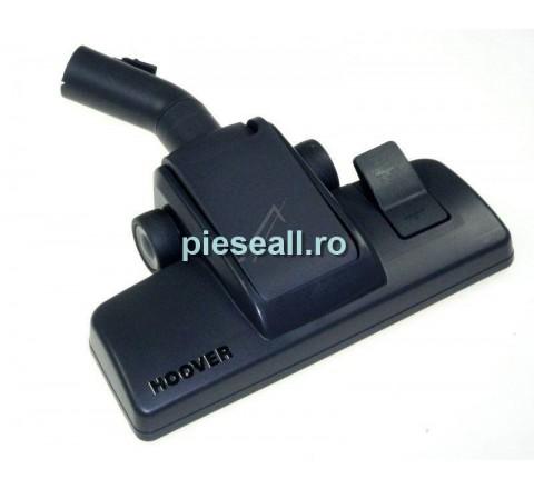 Perie de aspirator CANDY, HOOVER F310897 G148 TAPPETO, PAVIMENTI