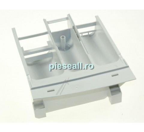 Rezervor detergent masina de spalat SAMSUNG F325268 SERTAR DETERGENT WF-F400E,PP,ALB,F400, 6KG