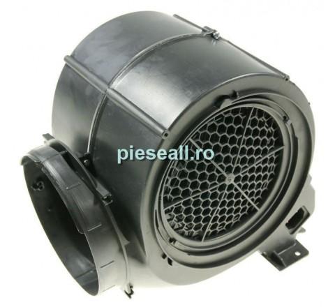 Motor frigider FABER ,  ROBLIN F346451 MGROUPM8, 20FCOM220-50HZCLII IT