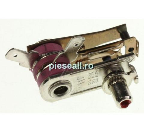 Termostat fier de calcat DELONGHI F34715 TH REG 250C 10A, 250V F40, 120 ABUND228