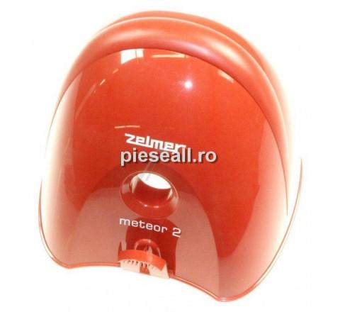 Capac de aspirator BOSCH, SIEMENS F382381 CAPAC FATA