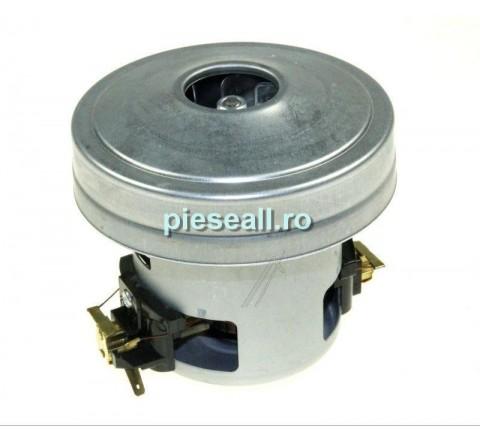 Motor de Aspirator DELONGHI F39280 MOTOR MONO CBE 230, 1200 D23120 NO, CAV SD16