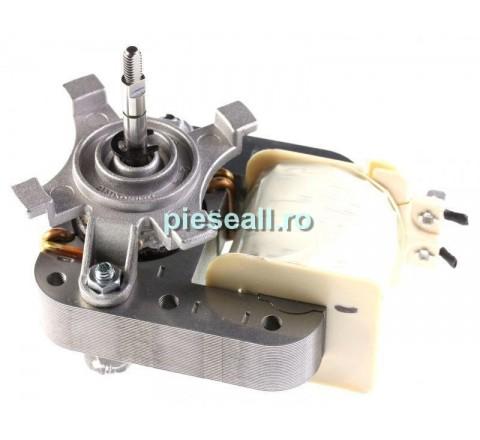 Motor pt rotisor araaz ATAG F408065 88044195 MOTOR HL L