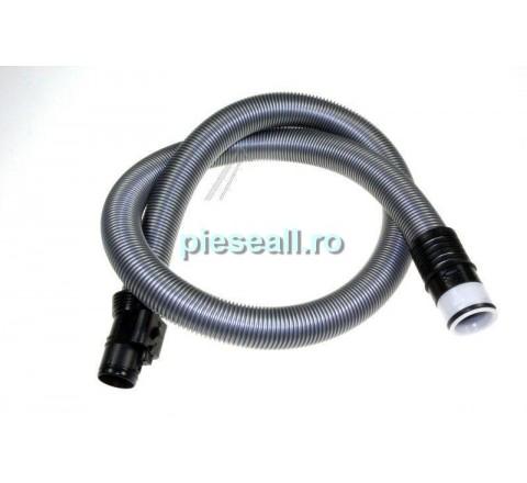 Furtun de aspirator SAMSUNG F428841 SCHLAUCH - ASSY HOSE SUB RCH-10R,BLACK,L1700,-