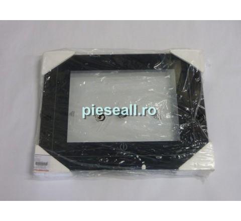 Geam exterior aragaz WHIRLPOOL, INDESIT F452280 C00299112 GEAM EXTERIOR