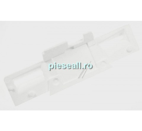 Usa compartiment congelator WHIRLPOOL, INDESIT G104671 C00292549 ABDECKUNG GEFRIER MULTIFLOW
