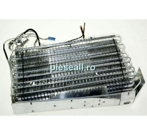 Evaporator frigider VESTEL G107435 FIN EVAPASSY, 1885W, 3661E VES, 260MM